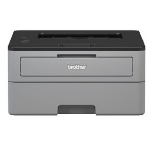 Brother HL-L2310D Mono Laser Printer A4, Duplex Two sided printing