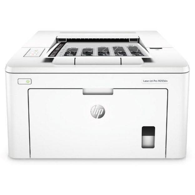 HP LASERJET PRO M203DW WINDOWS VISTA DRIVER