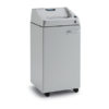 Kobra 260.1 S2 Professional Classic Line Medium Offices Shredder - 1,9mm (P-3) Straight Cut