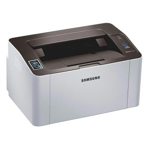 Samsung Xpress SL-M2026W Laser Printer -2