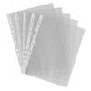 Pockets / Copy Safe A4 50mic Glossy