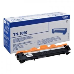 Original Black Brother TN1050 Toner Cartridge (TN-1050)