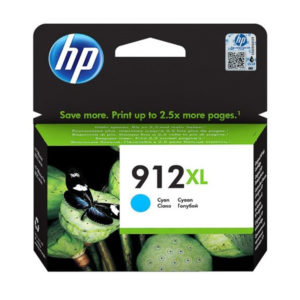 hp-912xl-cyan-ink