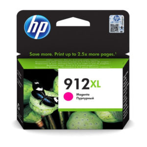 hp-912xl-magenta-ink-3YL82AE