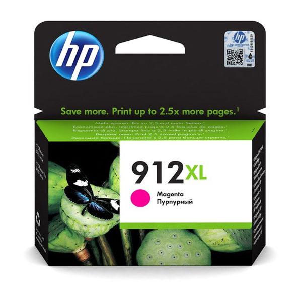 hp-912xl-magenta-ink-3YL82AE