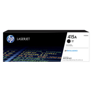 Toner Cartridge w2030A-black