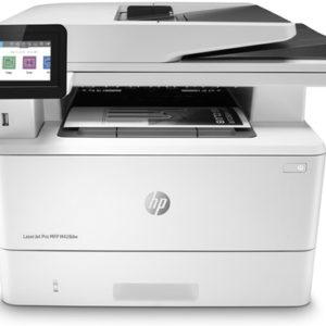 HP Laserjet Pro M428fdw Mono Laser Printer, Copy, Scan, Fax & Wireless