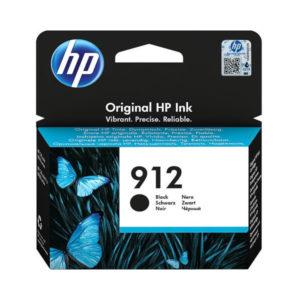 Ink Cartridge 912 Black