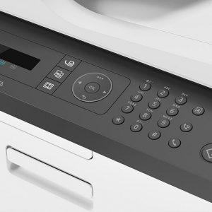 HP Laserjet MFP 179fnw