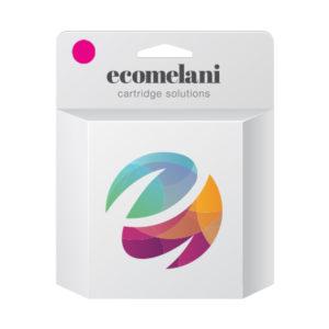 Replacement Magenta Epson 34XL Ink Cartridge (C13T34734010) - Ecomelani