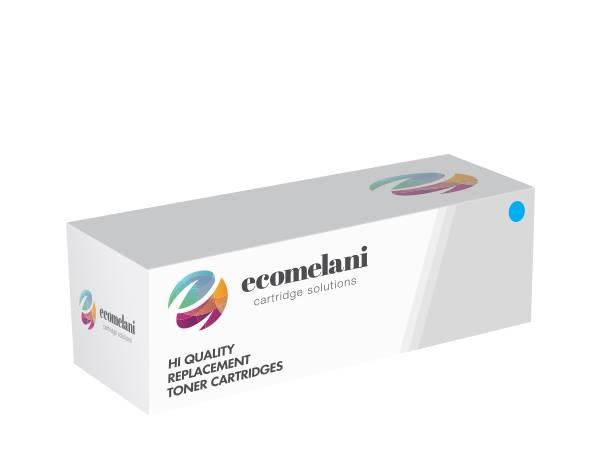 Replacement Cyan HP 508A Toner Cartridge (CF361A) -Ecomelani