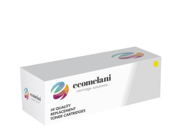 Replacement Yellow Canon 055H-Y Toner Cartridge (3017C002) -Ecomelani