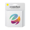 Replacement Yellow Brother LC22UXLY Ink Cartridge (LC22UY) - Ecomelani