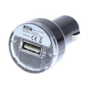 TNB Universal USB Adaptor - Ecomelani