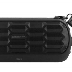 TNB Bluetooth Speaker Shadow 12W - Ecomelani