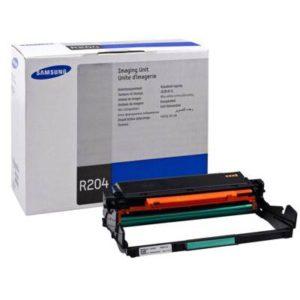 Original Samsung MLT-R204 Imaging Drum Unit (REMLT-R204) - Ecomelani