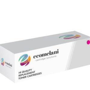 Replacement Xerox 6000 Magenta Toner - Ecomelani
