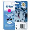 Original Magenta Ink Cartridge Epson T2713 - Ecomelani
