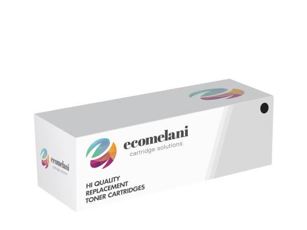 Replacement Black Ecomelani Ink Cartridge Lexmark 71B20K0 - Ecomelani