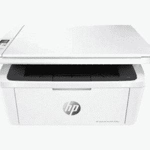 HP LaserJet Pro M28w MFP Ecomelani
