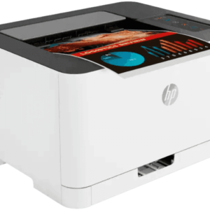 HP Color Laser 150nw Print, WiFi - Ecomelani