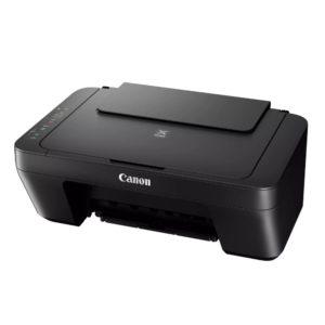 Canon PIXMA MG2550S All In One, Print, copy, scan, WiFi - Ecomelani