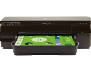 HP OfficeJet 7110 Wide Format ePrinter Print, Wifi - Ecomelani
