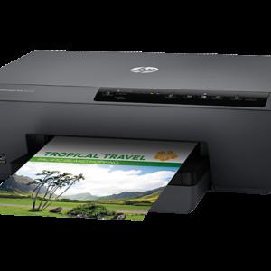 HP OfficeJet Pro 6230 ePrinter Print, Wifi - Ecomelani