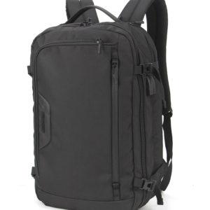 00187 laptop-bag-ecomelani-cyprus