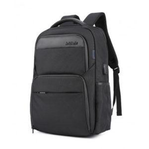 B00113C-BK backpack ecomelani cyprus
