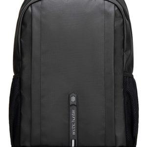 arctic b00386 laptop bag ecomelani cyprus
