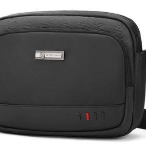 K00059 tablet bag ecomelani cyprus
