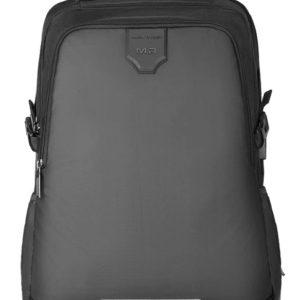 MR9552 laptop bag backpack black ecomelani cyprus 4